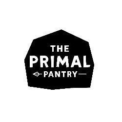 The Primal Pantry