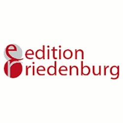 edition riedenburg
