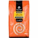 Bio Fairtrade Pad Thai Nudeln 250g