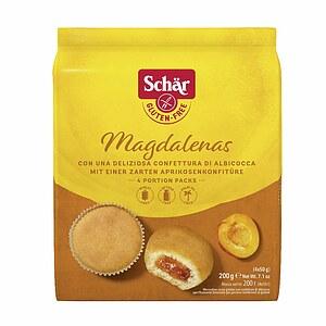 Glutenfreies Laktosefreies Geback Zum Kaffee Foodoase De Gunstig