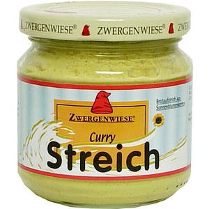 Curry-Streich