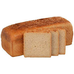 Frisches Azteken Power Brot 1000g