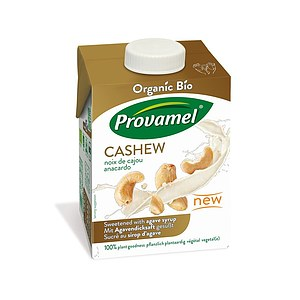 Bio Cashewdrink 500ml